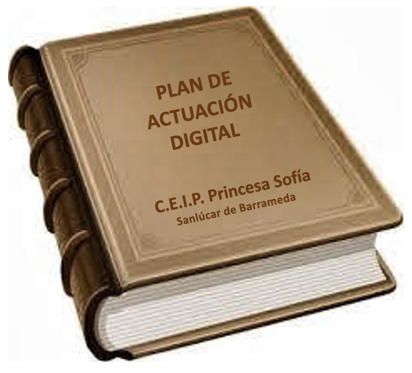 La imagen tiene un atributo ALT vacío; su nombre de archivo es plan-actuacion-digital.png